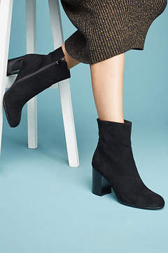 Anthropologie Silent D Walken Boots