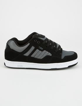 DVS Shoe Company Enduro 125 Mens Shoes