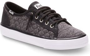 Keds Double Up Quilted Sneaker