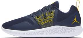 Nike Jordan Grind