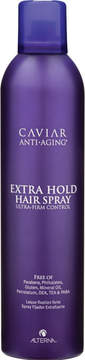 Alterna Caviar Anti-Aging Extra Hold Hairspray