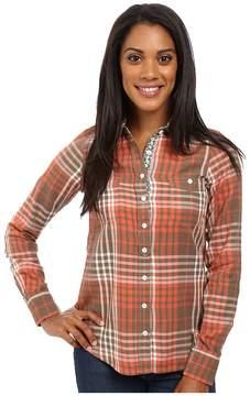 Aventura Clothing Maya Long Sleeve Shirt