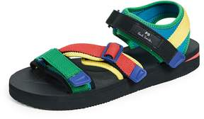 Paul Smith Formosa Sandals
