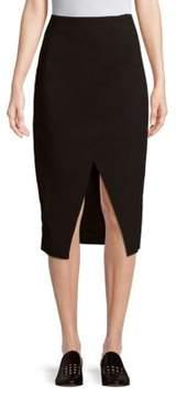 C/Meo Pencil Skirt