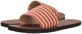 Billabong Horizon Women's Shoes