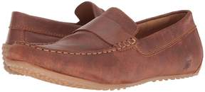 Børn Ratner Men's Slip on Shoes