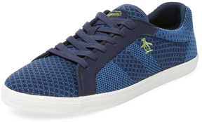Original Penguin Men's Owen Low-Top Sneaker