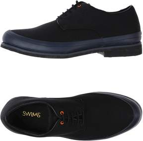 Swims Lace-up shoes