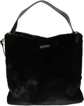 Orciani Jake Shoulder Bag