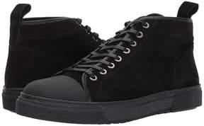 Vince Camuto Wander Men's Shoes