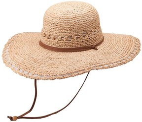 Peter Grimm Women's Carla Straw Hat 8133733