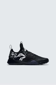 Nike Strong Amp Training Shoe