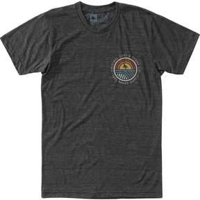 Hippy-Tree Hippy Tree Community T-Shirt - Men's