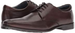 Rush by Gordon Rush Tinsley Men's Shoes
