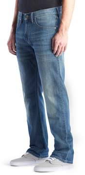 Rock & Republic Men's Exclusive Stretch Straight-Leg Jeans