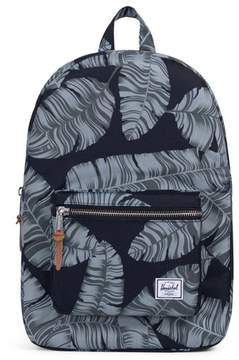 Herschel Settlement Aspect Backpack
