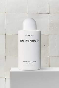 Byredo Bal d'Afrique Body Lotion 225 ml
