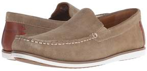 Hush Puppies Bob Portland Men's Slip on Shoes