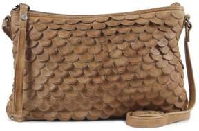 DAY Birger et Mikkelsen & Mood Jamie Leather Crossbody - Camel