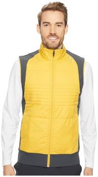 Brooks Cascadia Thermal Vest Men's Vest