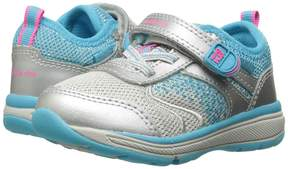 Stride Rite Made 2 Play Ellie Girls Shoes