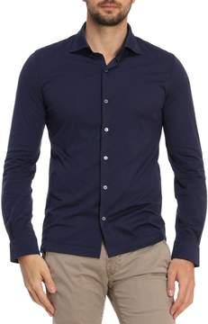 Della Ciana Shirt Shirt Men