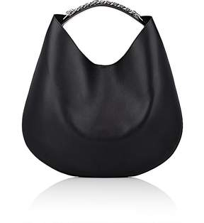 GIVENCHY - HANDBAGS - HOBO-BAGS