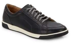 Cole Haan Quincy Leather Sport Sneakers