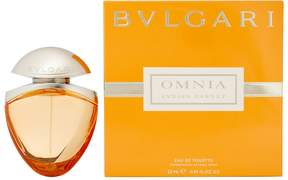 Bvlgari Omnia Indian Garnet Women's Perfume