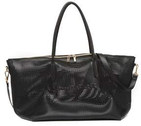 Deux Lux Aquarius Weekend Bag