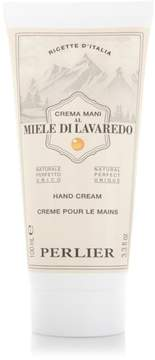Perlier Honey Lavaredo Hand Cream 3.3 fl. oz.