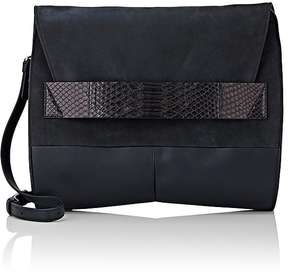 Narciso Rodriguez NARCISO RODRIGUEZ WOMEN'S JAQ SHOULDER BAG