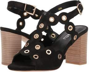 VANELi Berton Women's Dress Sandals