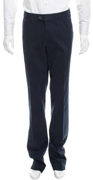 Hiltl Two Face Chino Pants w/ Tags