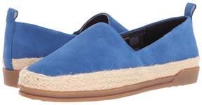Blondo Bailey Waterproof Espadrille Women's Slip on Shoes