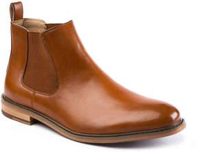 Deer Stags Men's Tribeca Boot