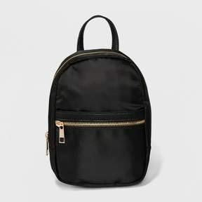 DAY Birger et Mikkelsen A New Women's Nylon Micro Backpack