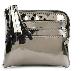 Urban Expressions Women's Cooper Wallet