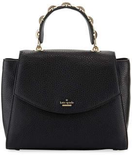 Kate Spade Murray Street Kim Top Handle Bag
