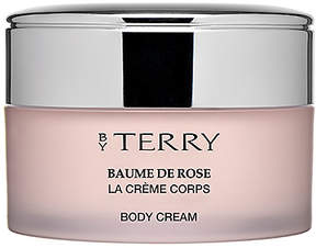 by Terry Baume De Rose La Creme Corps Body Cream.