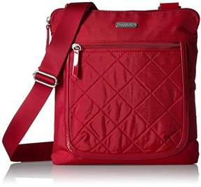Baggallini Pocket Slim Crossbody