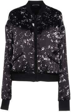 Blanc Noir Jackets