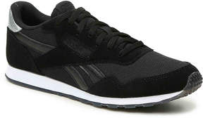 Reebok Royal Ultra Sneaker - Women's