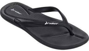 Rider Women's Smoothie Iii Thong Sandal.