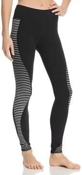 Alo Yoga Airbrush Long Leggings