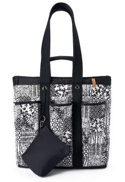 Donna Sharp Utility Bag with Pouch