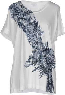 Escada Sport T-shirts