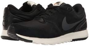 Nike Vibenna Men's Shoes