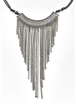 Arizona Chain Necklace