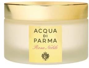 Acqua Di Parma 'Rosa Nobile' Body Creme